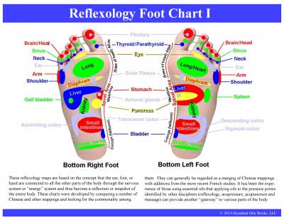 ReflexFoot1.png